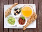 Ernährungsplan-zum-abnehmen