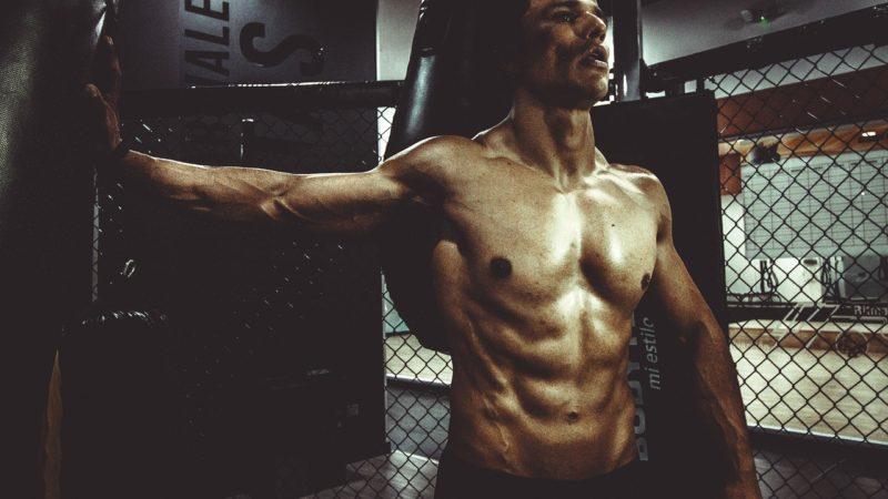 Sixpack-seitliche-Bauchmuskeln-trainieren